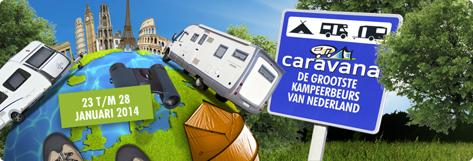 header_home_caravana_940x320