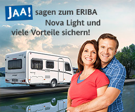 eriba-nova-light-fruejaa